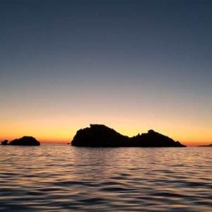 Dubrovnik Romantic Sunset Tour